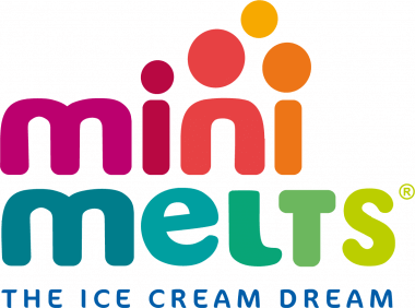 Mini Melts